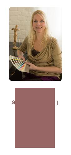 Heidi_Sinnet_Stylize_info
