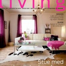 Artikel i JP Living