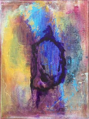 Nr. 239 - Abstrakt