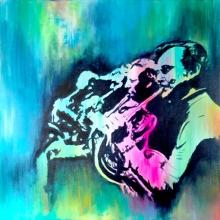 Jazz (227)