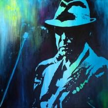 Leonard Cohen (228)