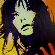 Björk (229)