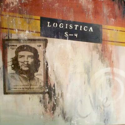Cuba - Che