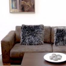 Raun Sofa