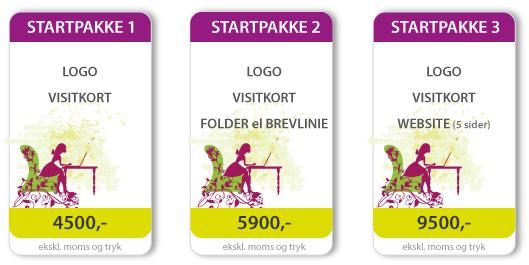 3_grafisk_startpakker_ny