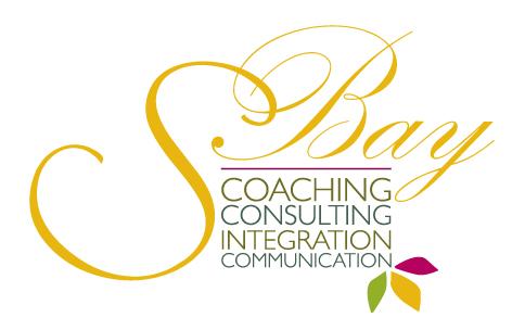SBay Consulting logo