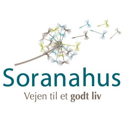 Soranahus logo